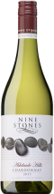 Calabria Family Wines Nine stones adelaide hills chardonnay